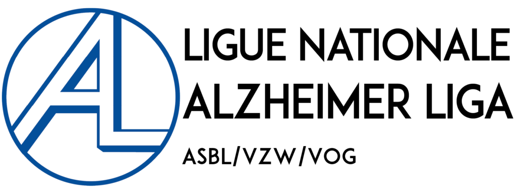 LINAL-Logo